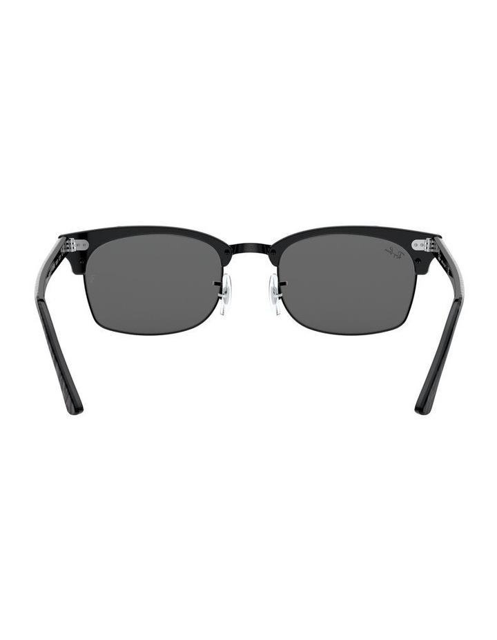 0RB3916 Clubmaster Square 1530999004 Sunglasses image 7