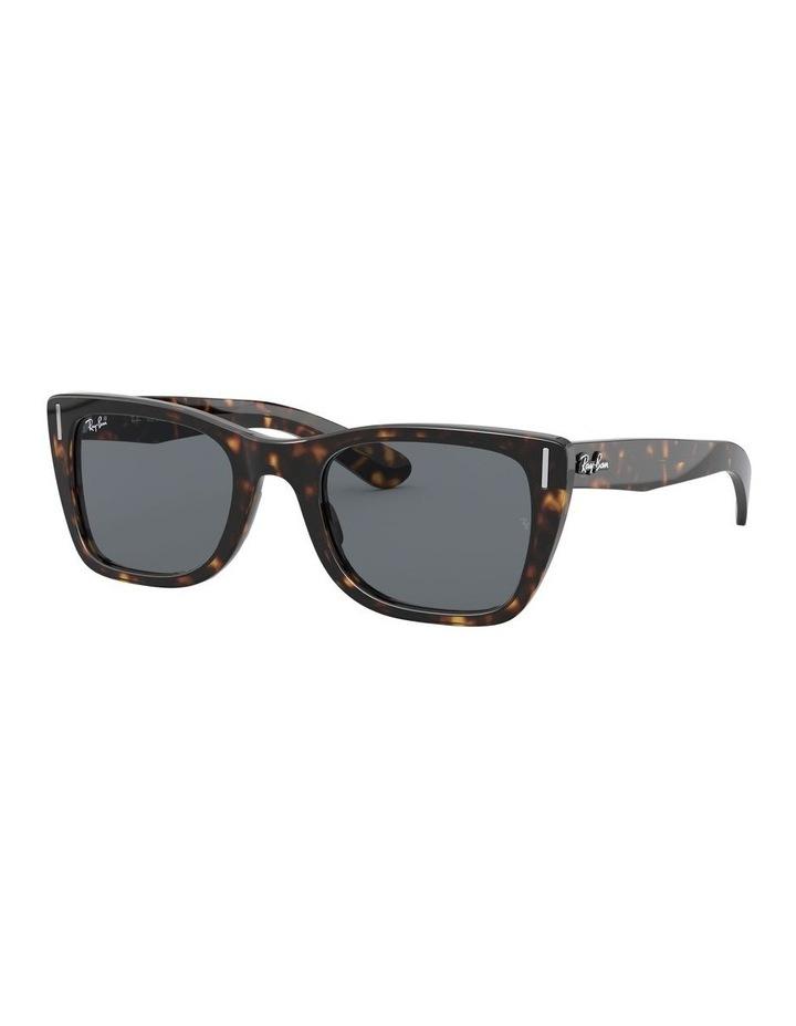0RB2248 Caribbean 1531000005 Sunglasses image 1
