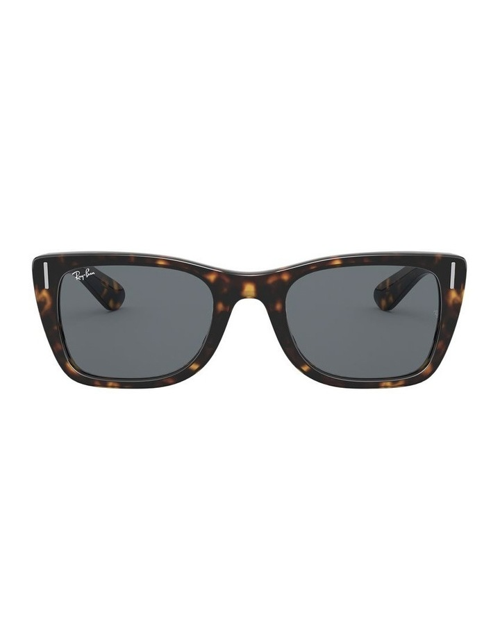 0RB2248 Caribbean 1531000005 Sunglasses image 2