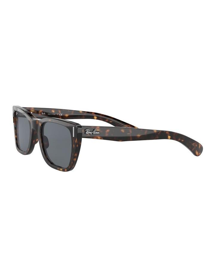 0RB2248 Caribbean 1531000005 Sunglasses image 3