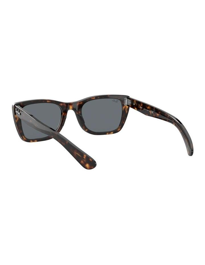 0RB2248 Caribbean 1531000005 Sunglasses image 5