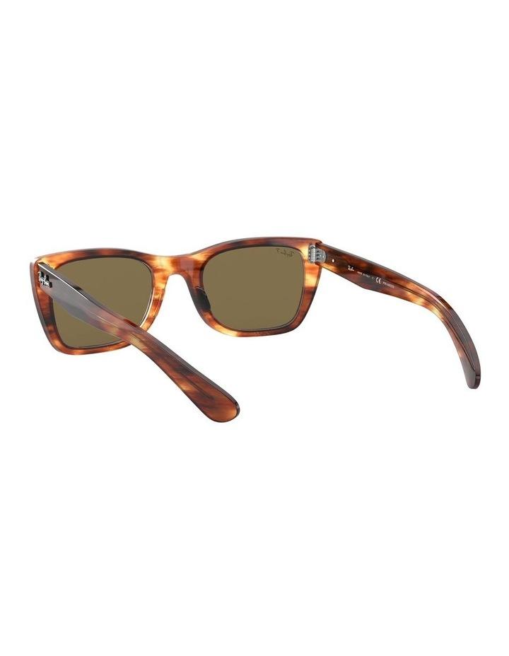 0RB2248 Caribbean 1531000006 Polarised Sunglasses image 5