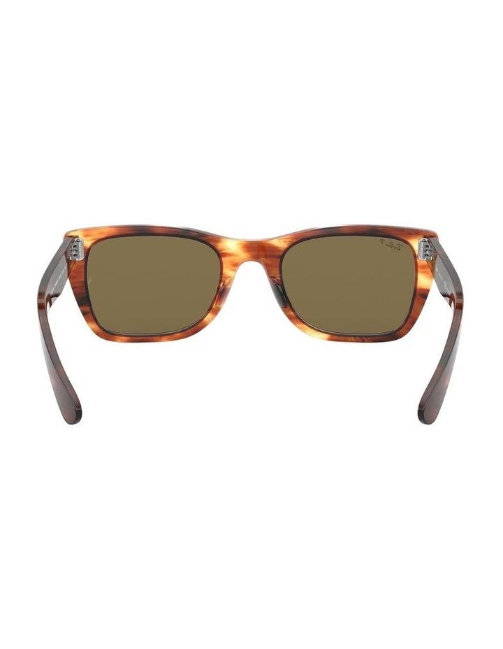 0RB2248 Caribbean 1531000006 Polarised Sunglasses image 6