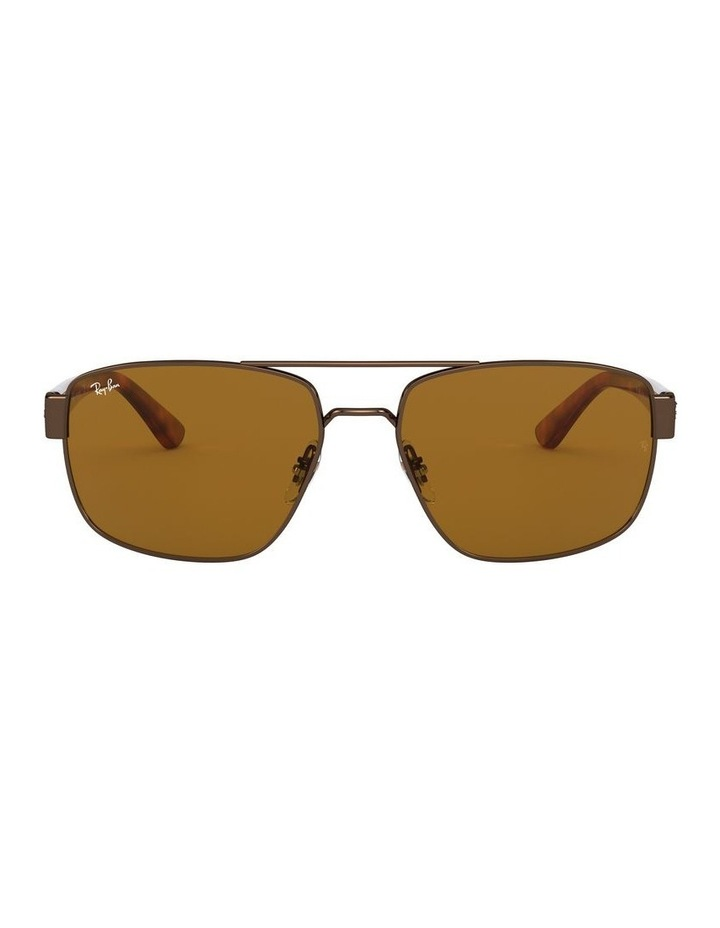 0RB3663 1531046001 Sunglasses image 1