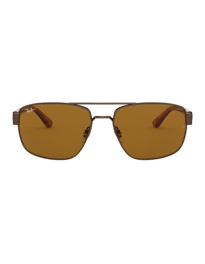 0RB3663 1531046001 Sunglasses image 2