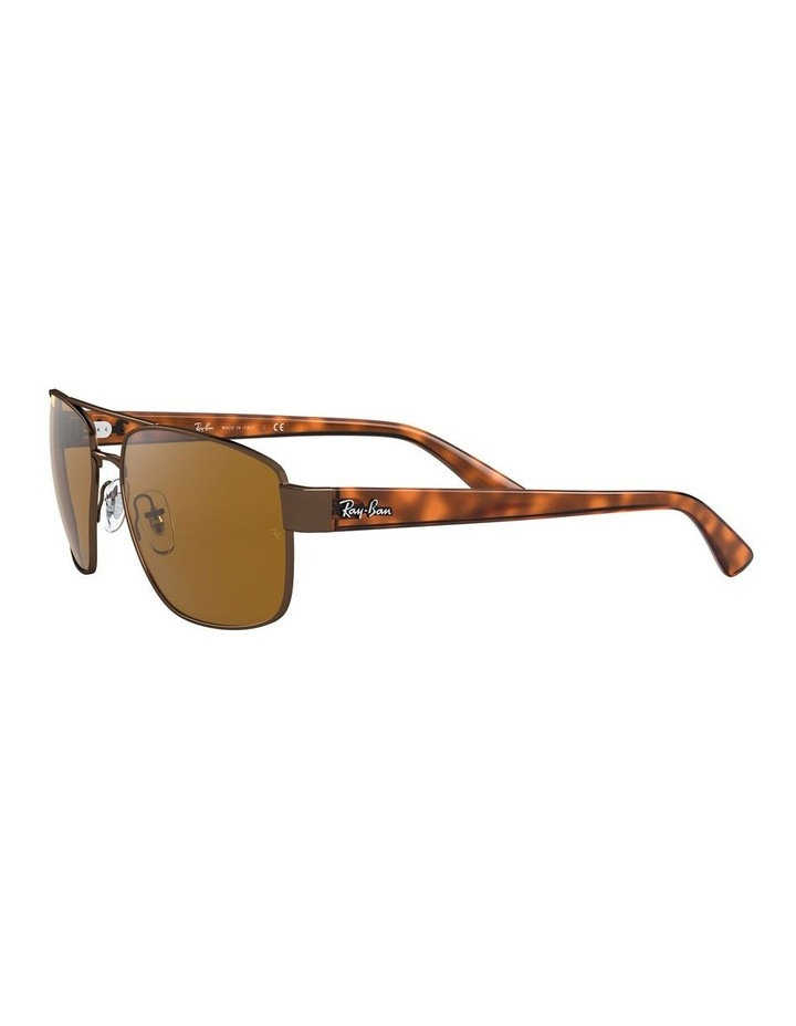 0RB3663 1531046001 Sunglasses image 3