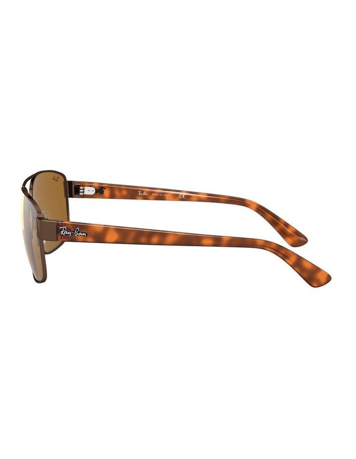 0RB3663 1531046001 Sunglasses image 4