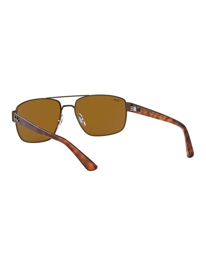 0RB3663 1531046001 Sunglasses image 6