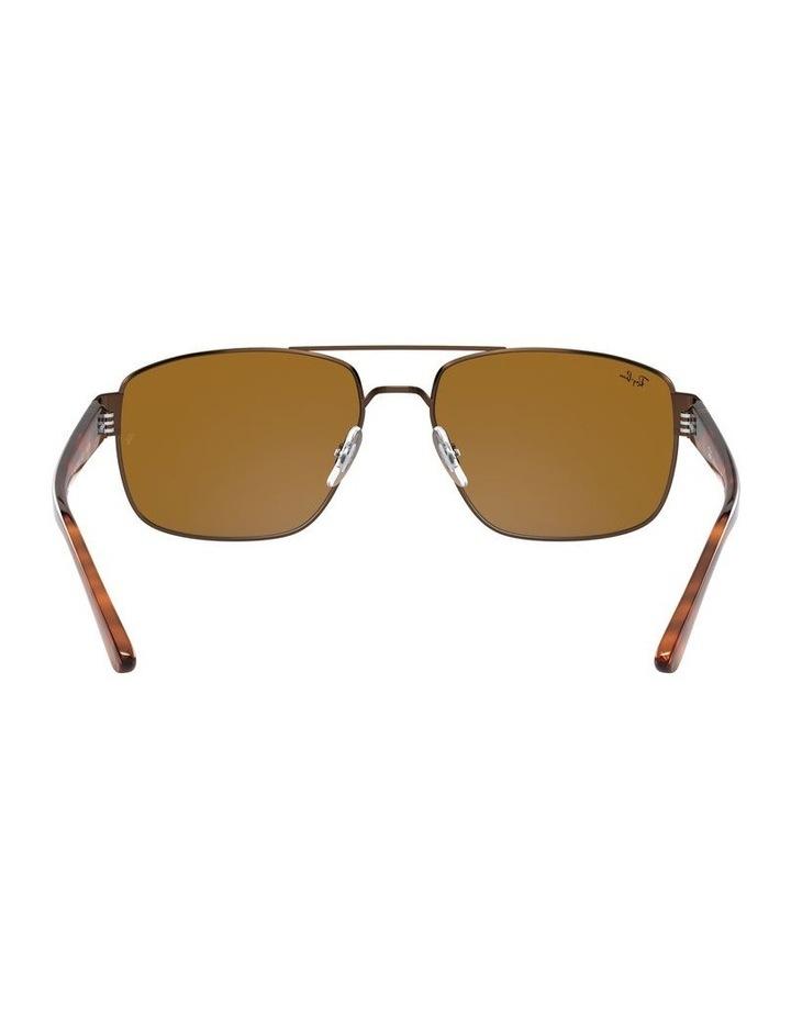 0RB3663 1531046001 Sunglasses image 7