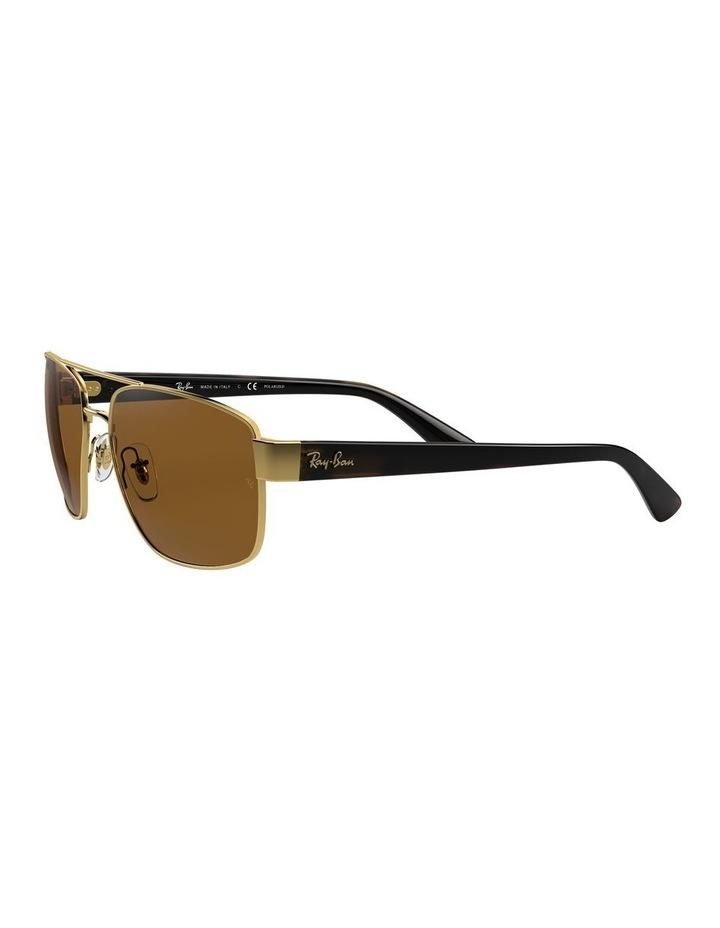 0RB3663 1531046003 Polarised Sunglasses image 3