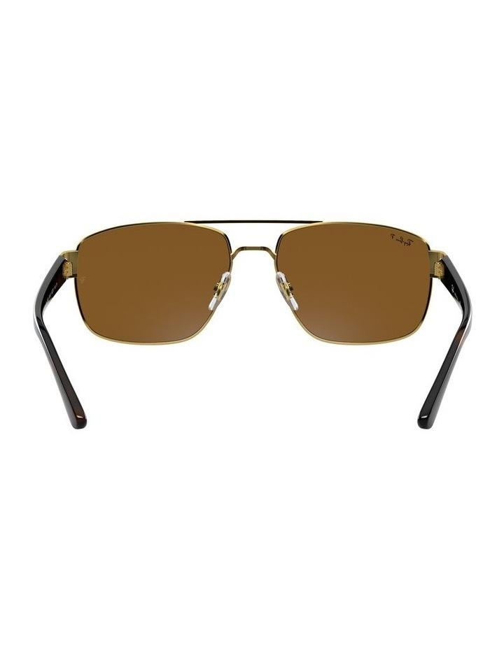 0RB3663 1531046003 Polarised Sunglasses image 6