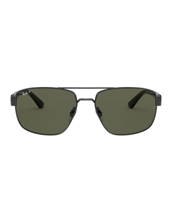 0RB3663 1531046006 Polarised Sunglasses image 1