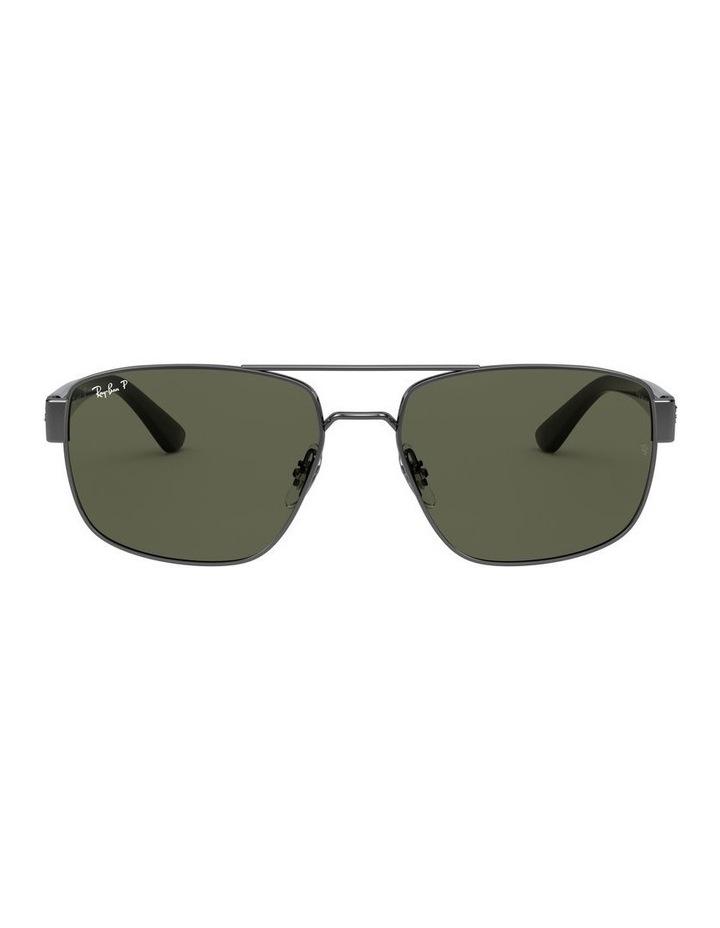 0RB3663 1531046006 Polarised Sunglasses image 2
