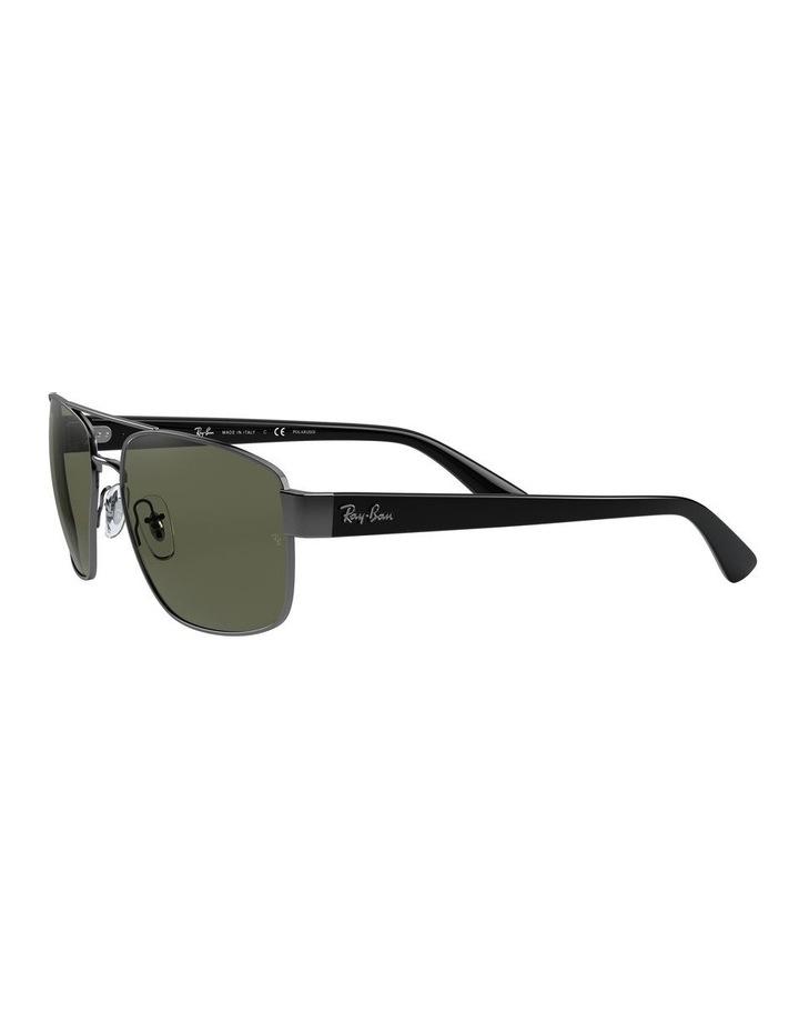 0RB3663 1531046006 Polarised Sunglasses image 3
