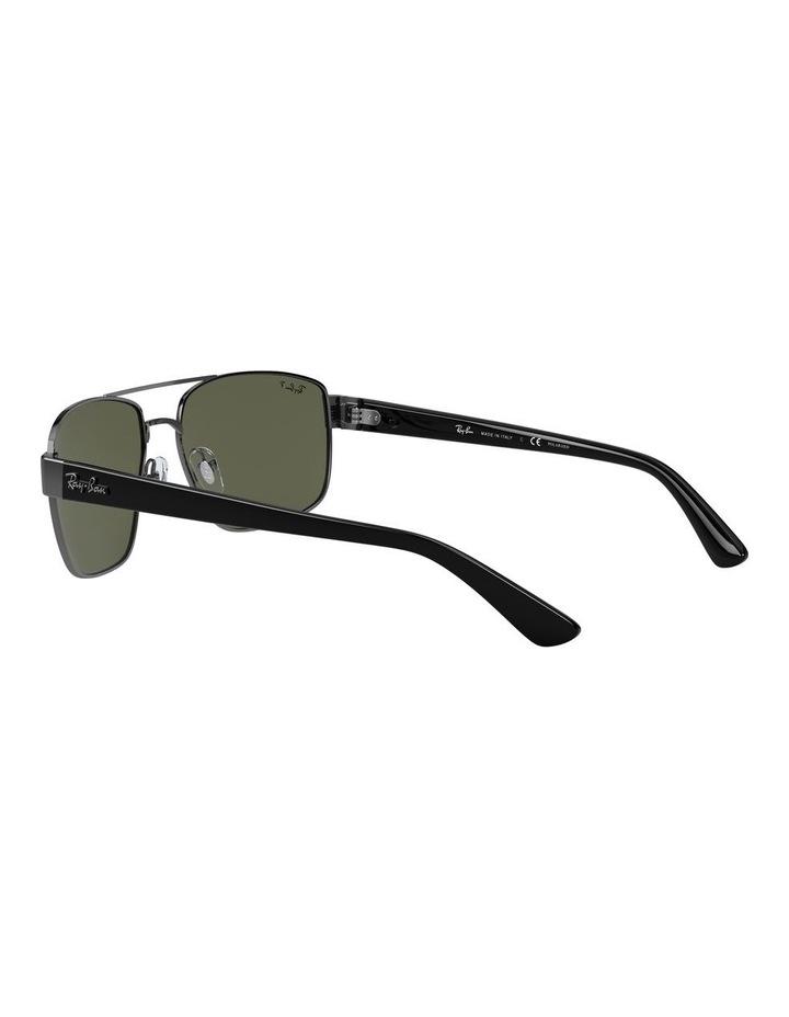 0RB3663 1531046006 Polarised Sunglasses image 4