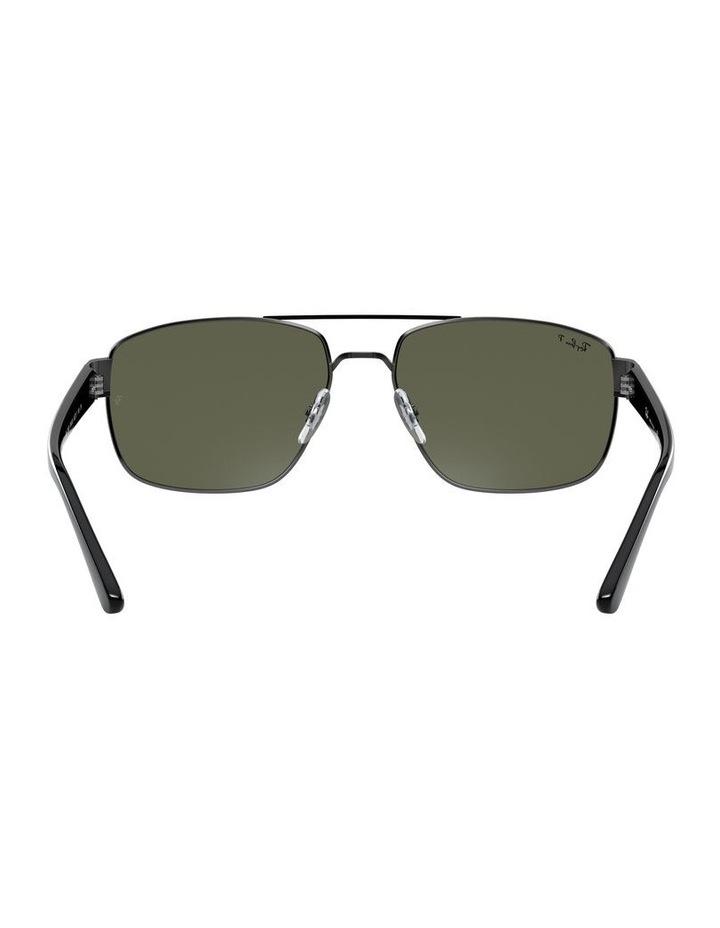 0RB3663 1531046006 Polarised Sunglasses image 6