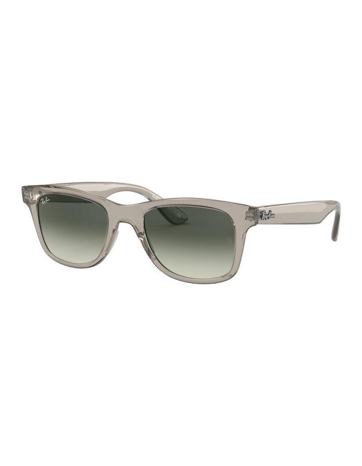 0RB4640 1531047001 Sunglasses image 1