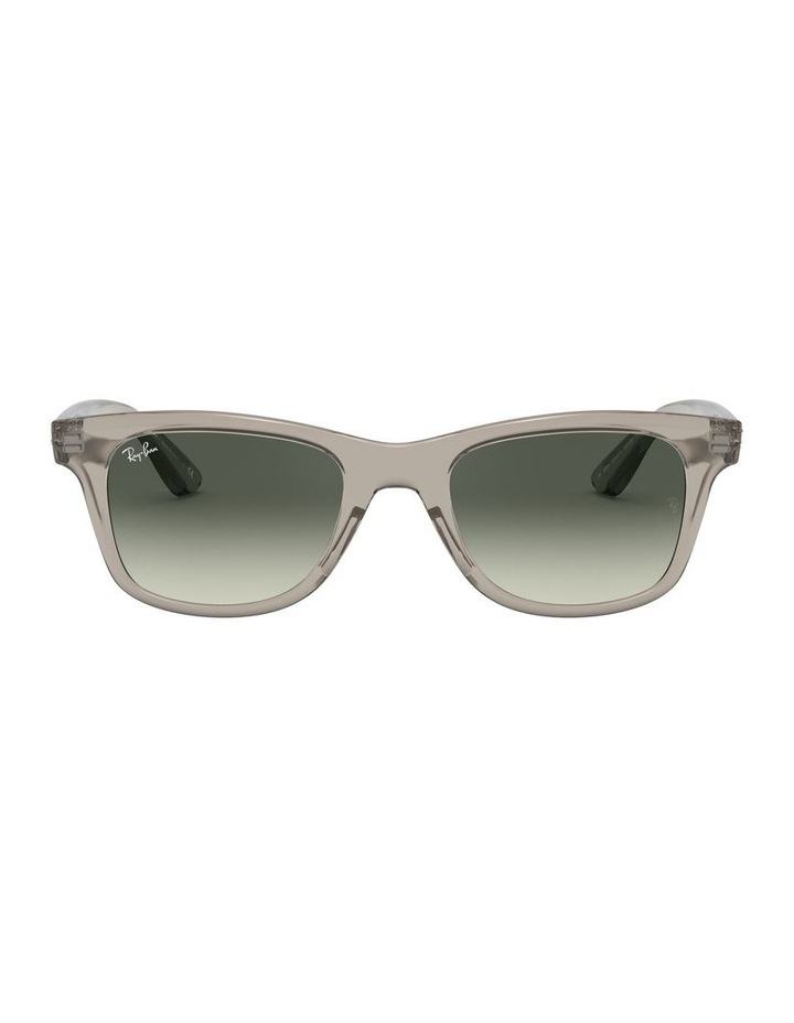 0RB4640 1531047001 Sunglasses image 1