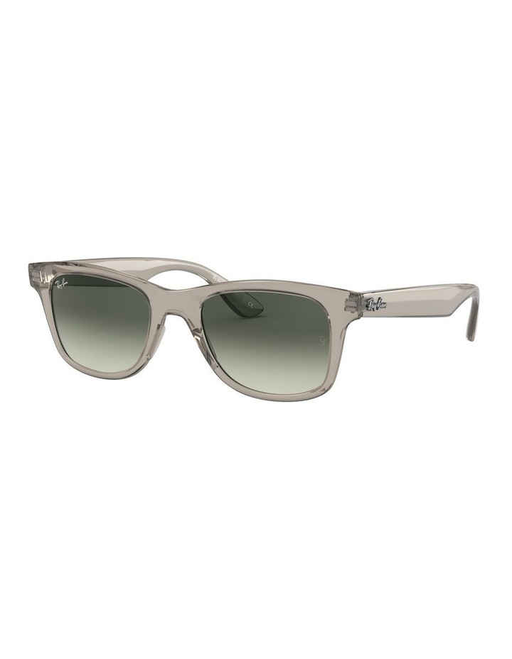 0RB4640 1531047001 Sunglasses image 2