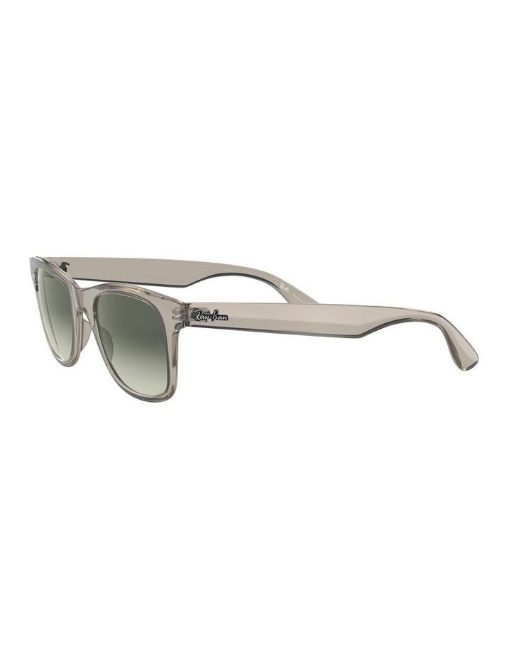 0RB4640 1531047001 Sunglasses image 3