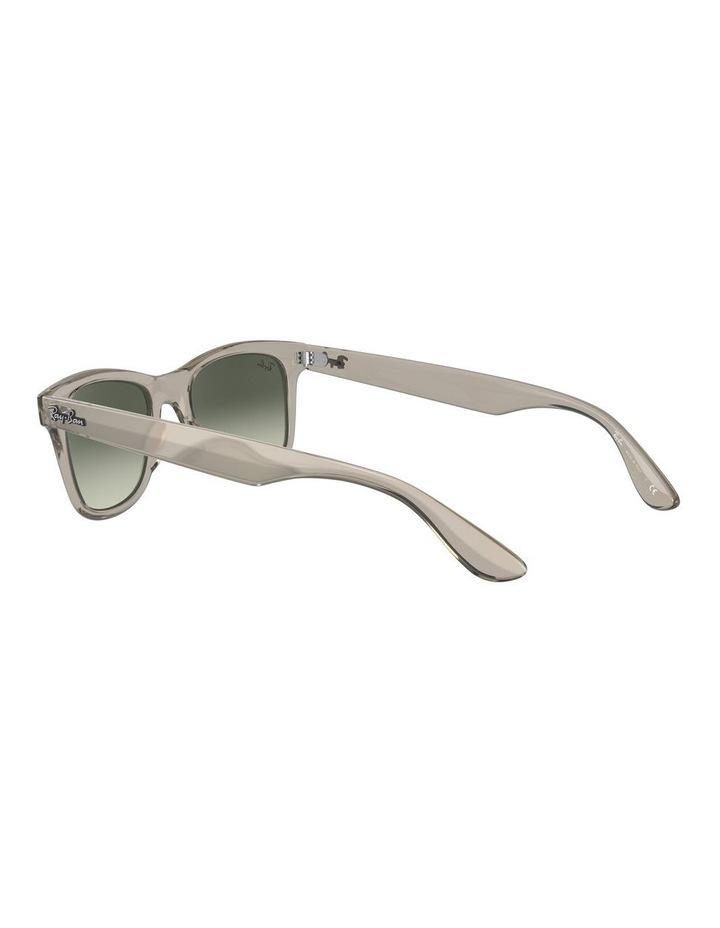 0RB4640 1531047001 Sunglasses image 4