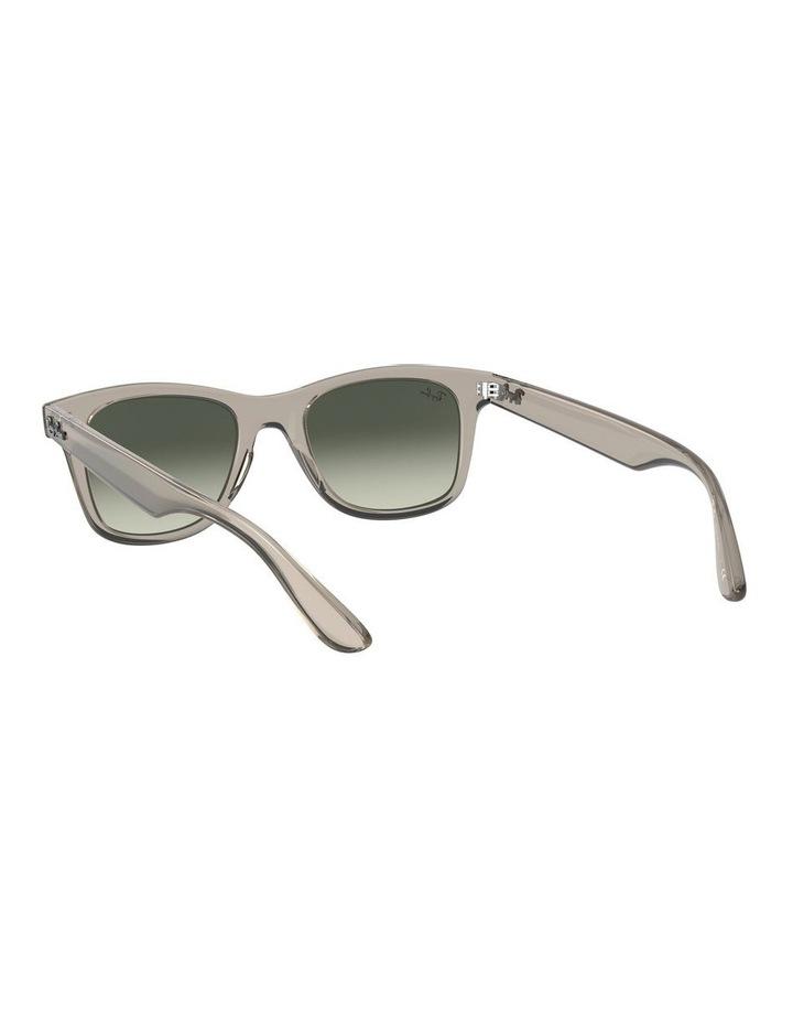 0RB4640 1531047001 Sunglasses image 5