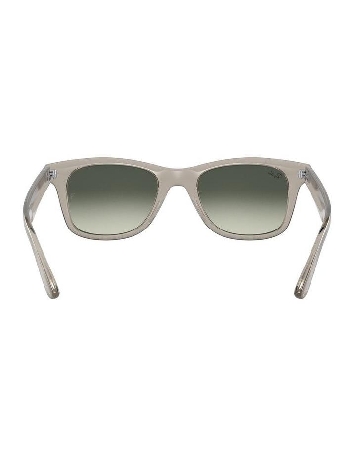 0RB4640 1531047001 Sunglasses image 6