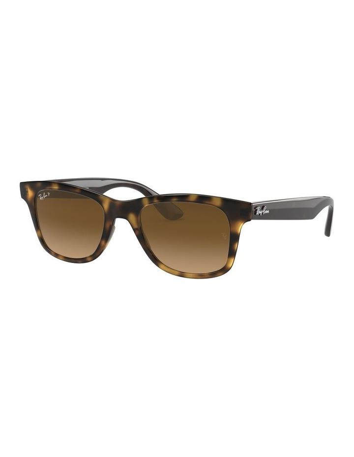 0RB4640 1531047006 Polarised Sunglasses image 1