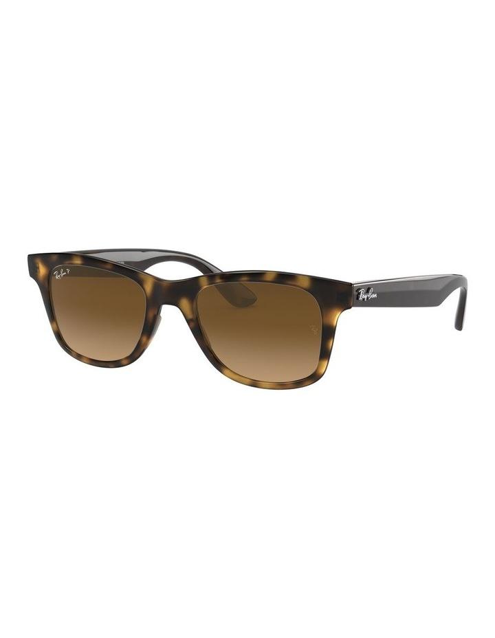 0RB4640 1531047006 Polarised Sunglasses image 2