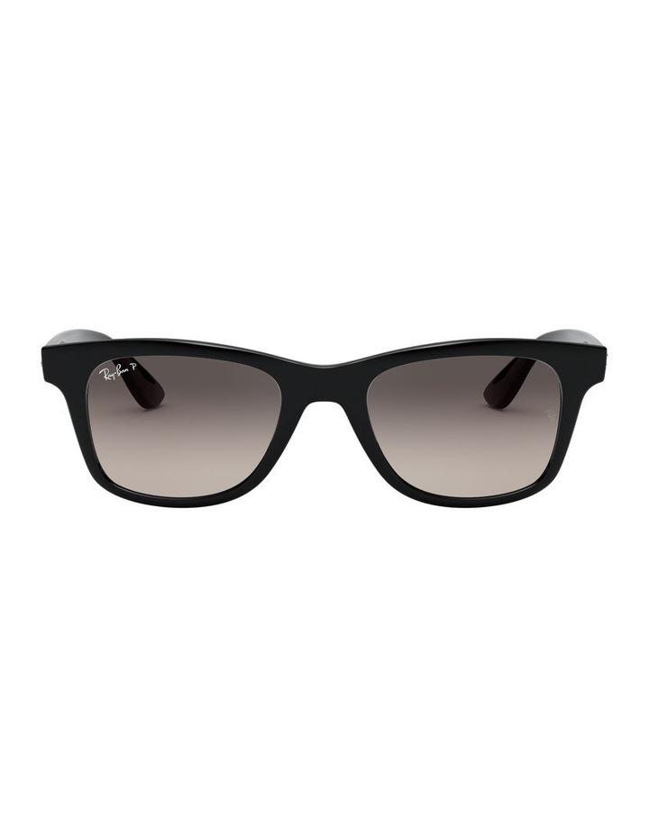 0RB4640 1531047007 Polarised Sunglasses image 1
