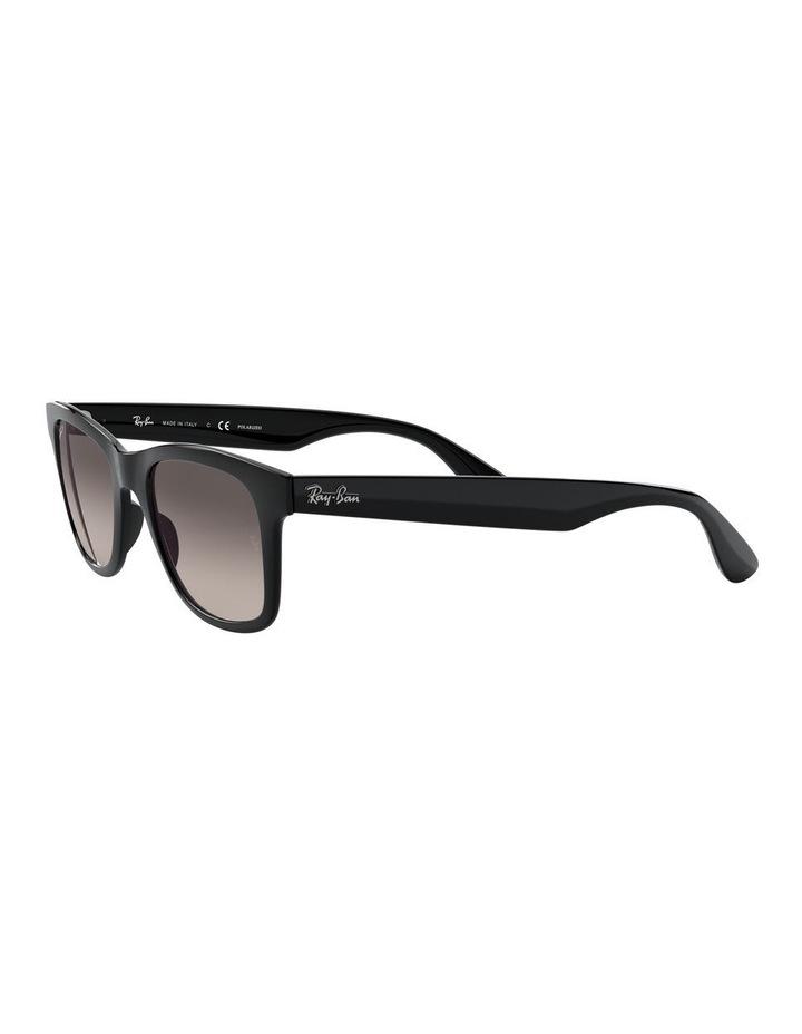 0RB4640 1531047007 Polarised Sunglasses image 3