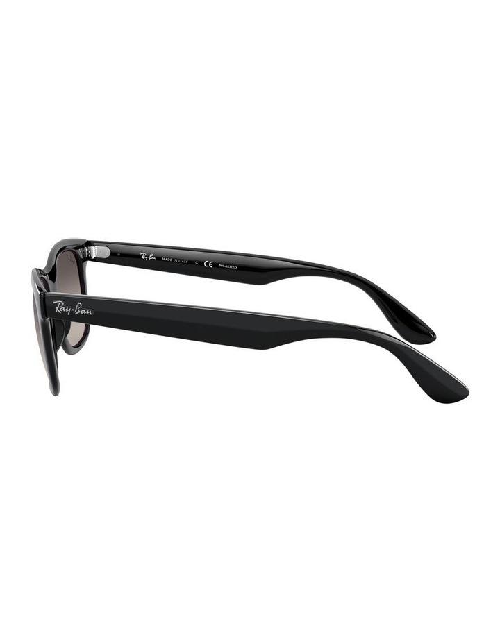 0RB4640 1531047007 Polarised Sunglasses image 4
