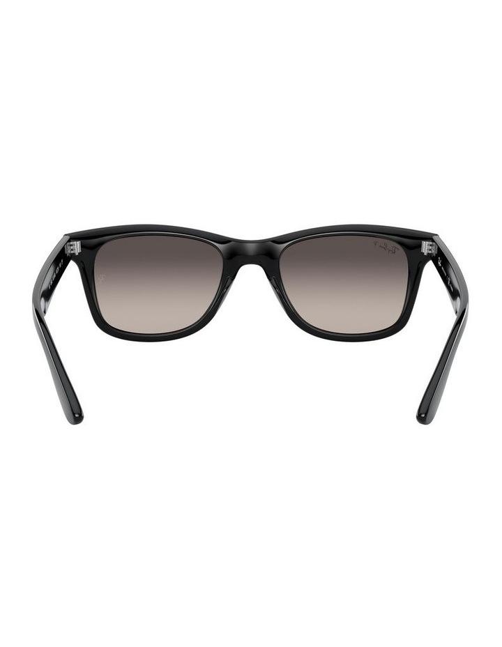 0RB4640 1531047007 Polarised Sunglasses image 5