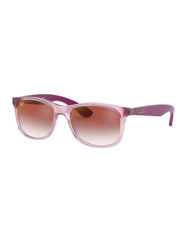 0RJ9062S 1508492010 Kids Sunglasses image 1