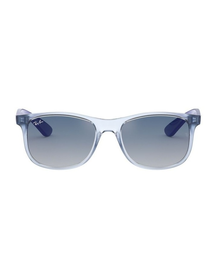 0RJ9062S 1508492011 Kids Sunglasses image 1