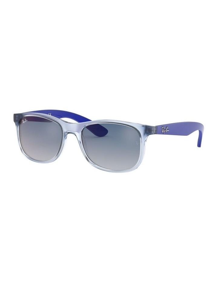 0RJ9062S 1508492011 Kids Sunglasses image 2