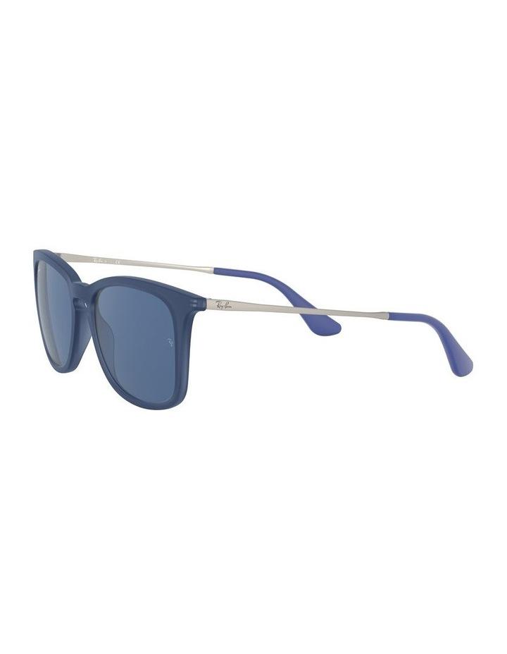 0RJ9063S 1508758011 Kids Sunglasses image 3
