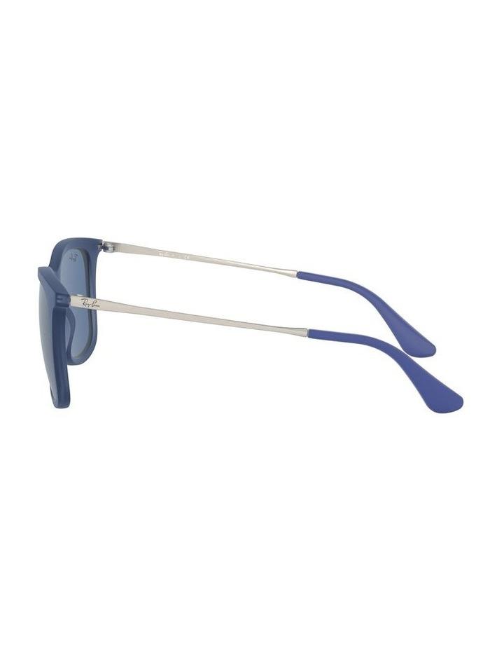 0RJ9063S 1508758011 Kids Sunglasses image 4
