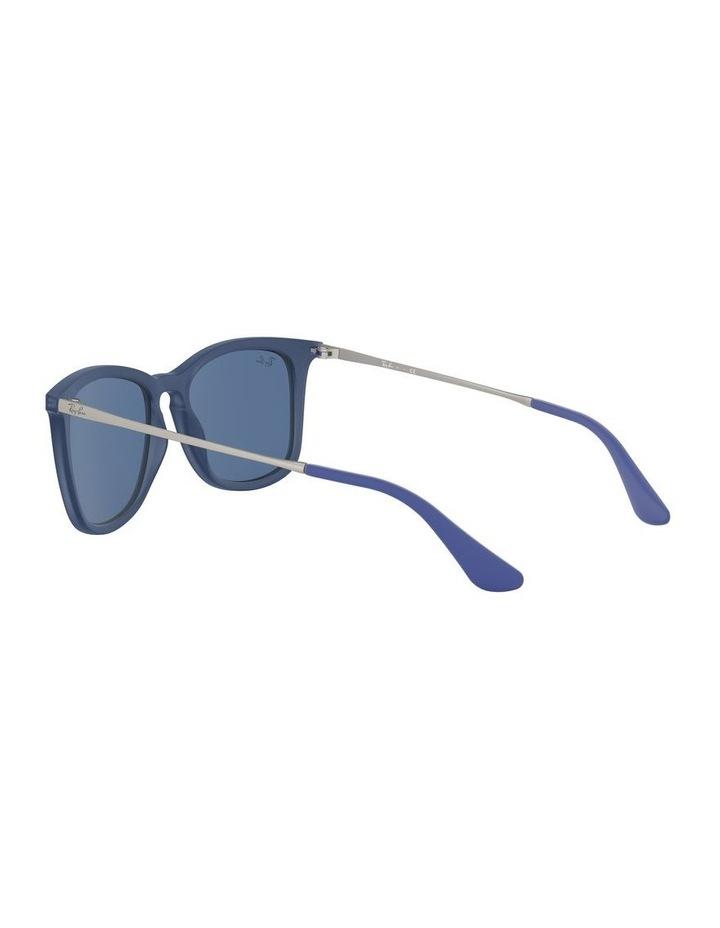 0RJ9063S 1508758011 Kids Sunglasses image 5