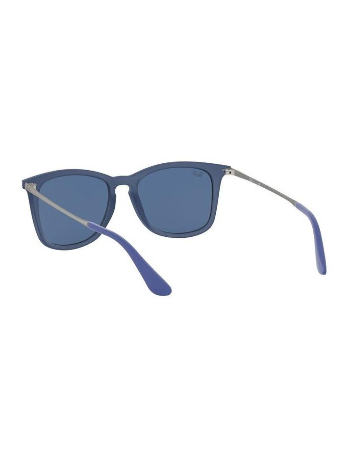 0RJ9063S 1508758011 Kids Sunglasses image 6
