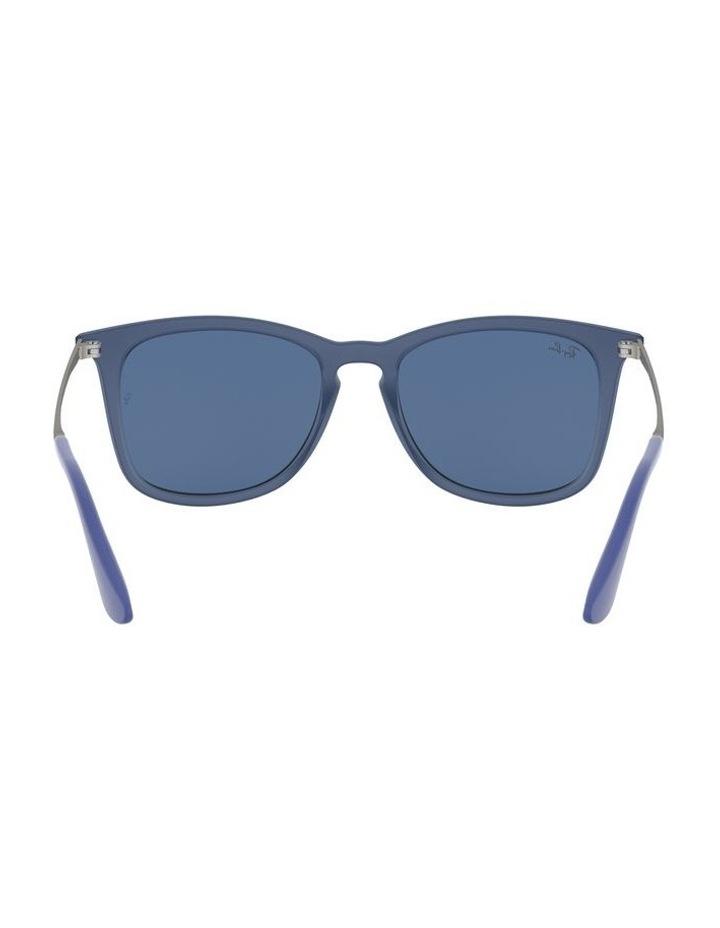 0RJ9063S 1508758011 Kids Sunglasses image 7