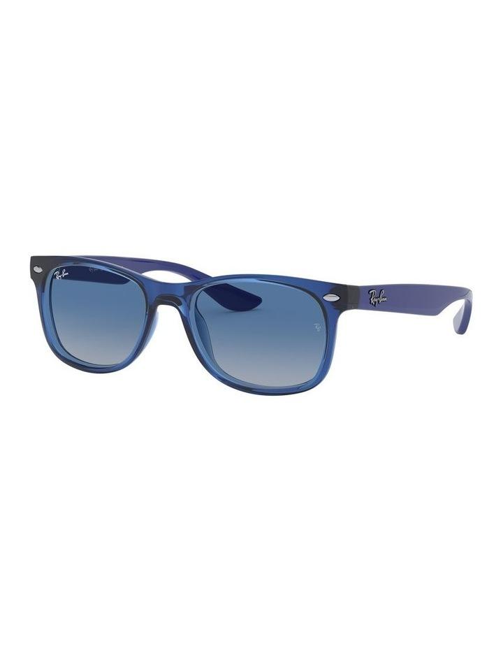 0RJ9052S Junior New Wayfarer 1509002020 Kids Sunglasses image 1