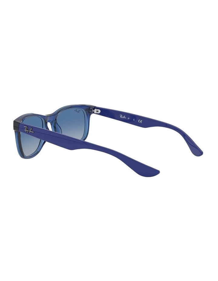 0RJ9052S Junior New Wayfarer 1509002020 Kids Sunglasses image 5