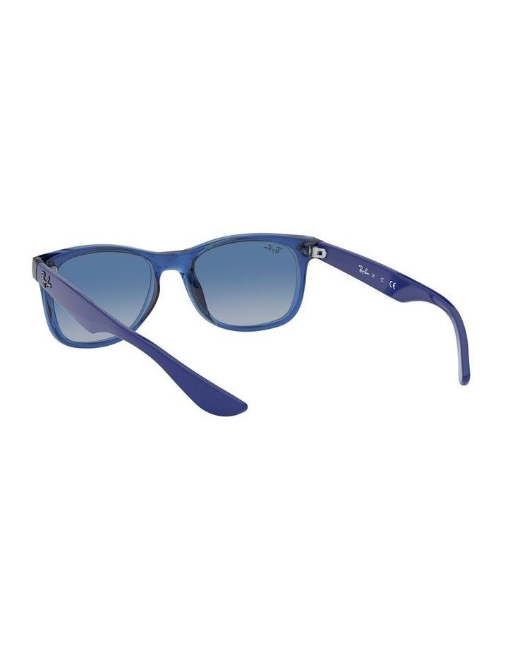 0RJ9052S Junior New Wayfarer 1509002020 Kids Sunglasses image 6
