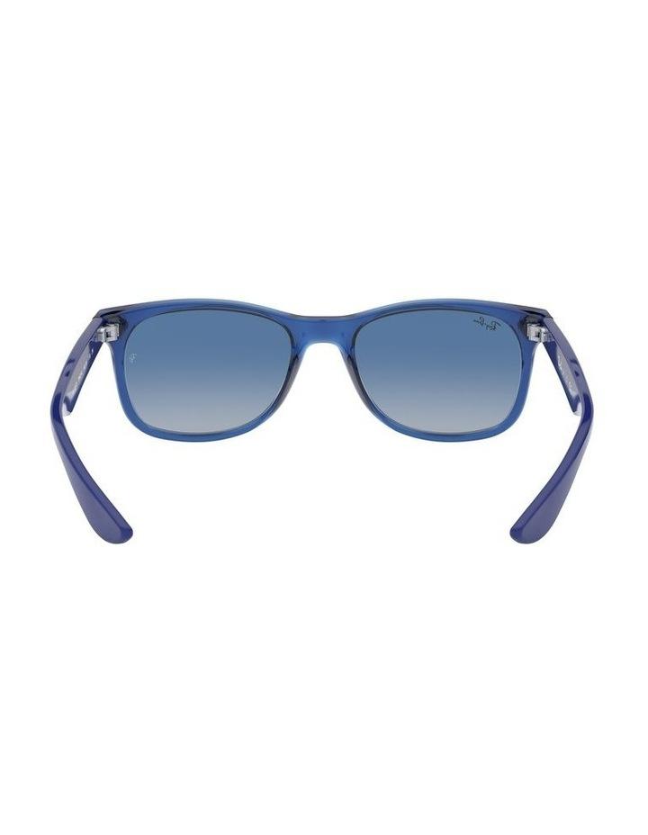 0RJ9052S Junior New Wayfarer 1509002020 Kids Sunglasses image 7