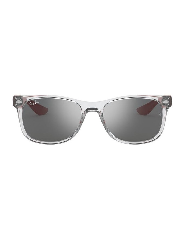 0RJ9052S 1509002021 Kids Sunglasses image 1