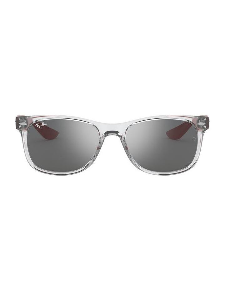 0RJ9052S Junior New Wayfarer 1509002021 Kids Sunglasses image 2