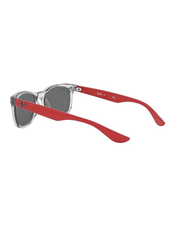 0RJ9052S Junior New Wayfarer 1509002021 Kids Sunglasses image 5