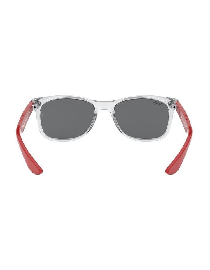 0RJ9052S Junior New Wayfarer 1509002021 Kids Sunglasses image 7