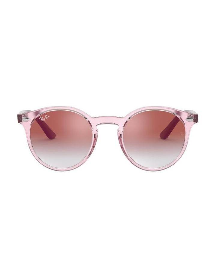 0RJ9064S 1513257011 Kids Sunglasses image 1